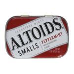 Altoids Smalls