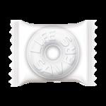Lifesaver Mints